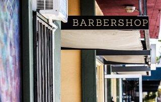 Bartpflege Männerpflege Barttrimmer Geschenkidee für Männer Bartpflege Set