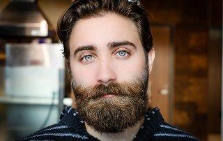Bartpflege Männerpflege Bartwichse Geschenkidee für Männer